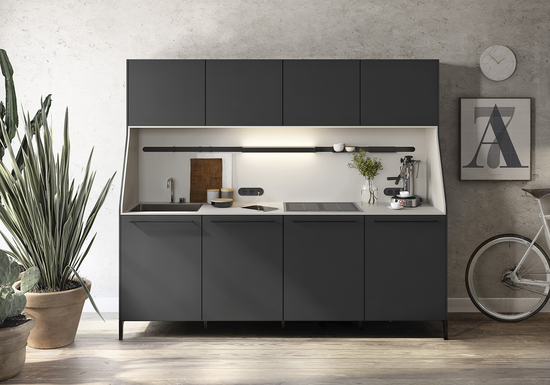 SieMatic_06_URBAN_S29